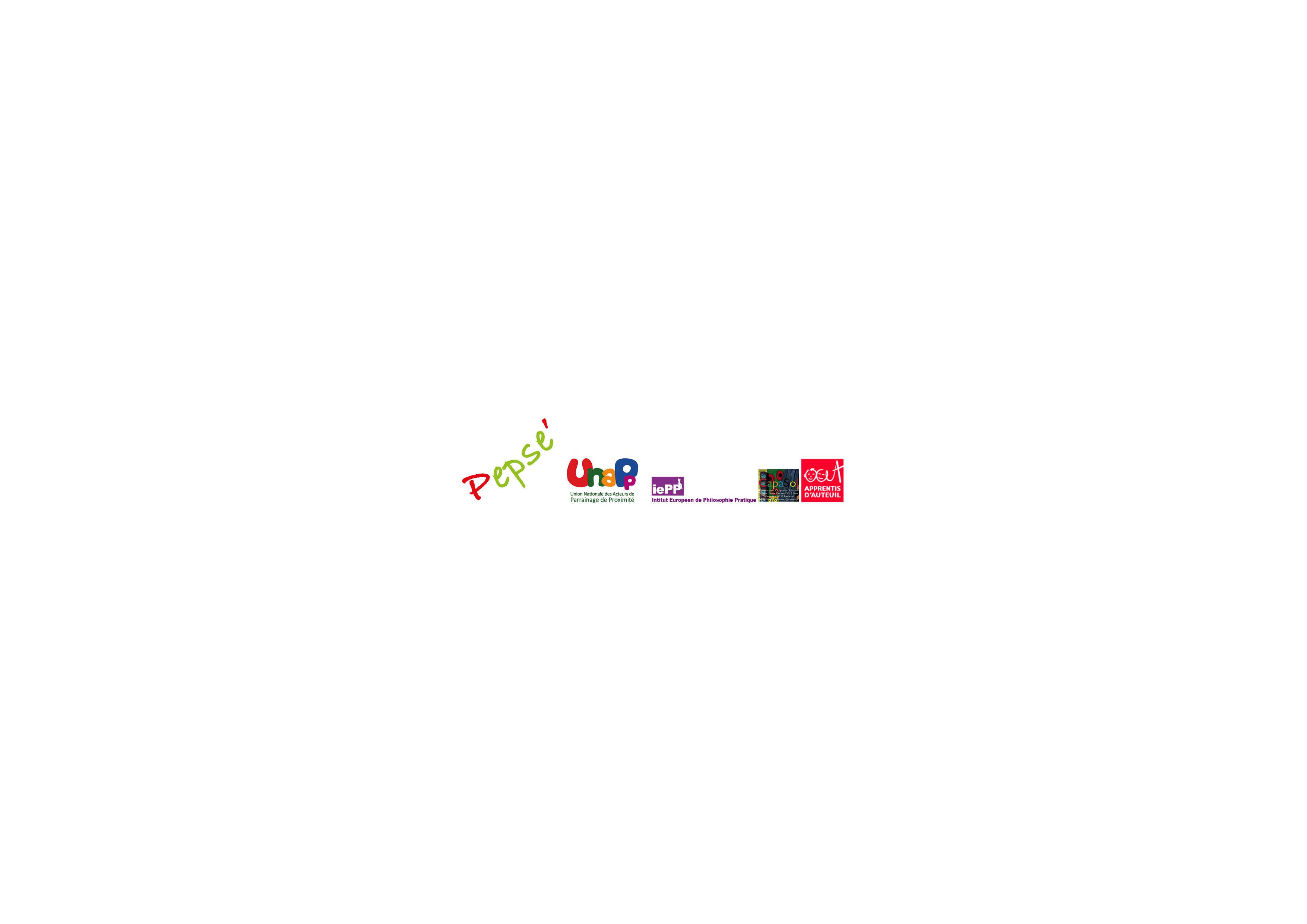 LogoPartPepse