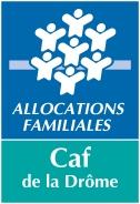 CAF 26 logo-RVB 150